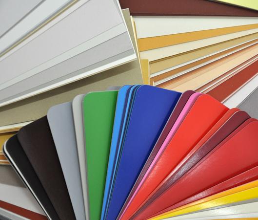 farvevifte-snertinge-maleren